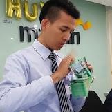 Daftar Gaji Pegawai Bank Mandiri PerBulan Untuk S1, ODP, Staff - Yuk Cek Disini