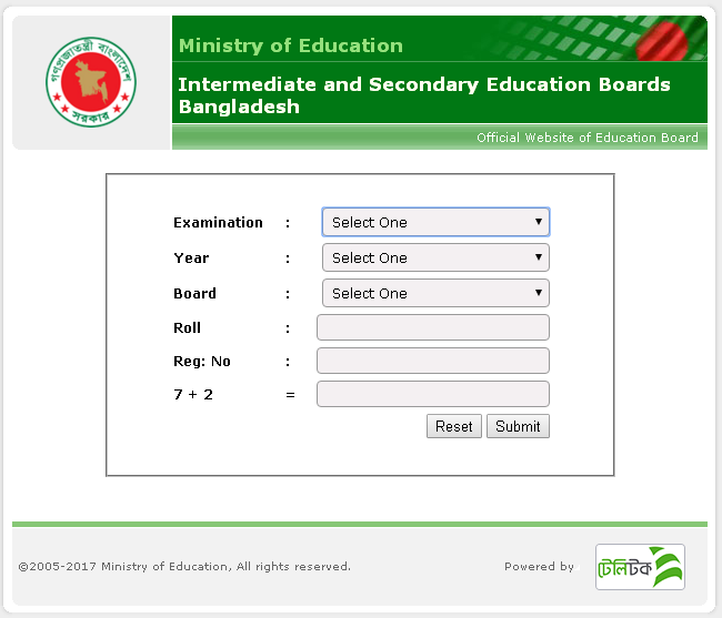 http://educationboardresults.gov.bd.bdresults24.net/