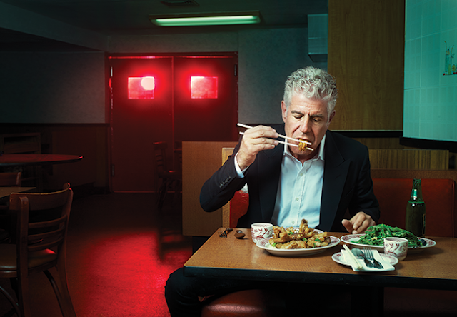 Anthony Bourdain wife, girlfriend, daughter, age, family, married, birthday, brother, height, nationality, divorce, old is, house, parts unknown, chef, books no reservations, cnn, cookbook, tv shows, trump, obama, toronto, seattle, kitchen confidential, detroit, appetites, san francisco, recipes, new york, news, houston, montreal, chicago, japan, restaurant, autobiography, website, new book, denver, boston, food, philadelphia, tour, new season, cooking show, diet, home, travel, food network,   episodes, food show, cnn schedule, borneo, watch, drinking, top chef, tonight, treme, portland