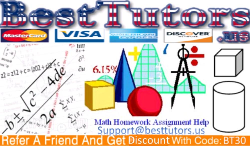maths c assignment Maths c assignment author: arayatajosiah.