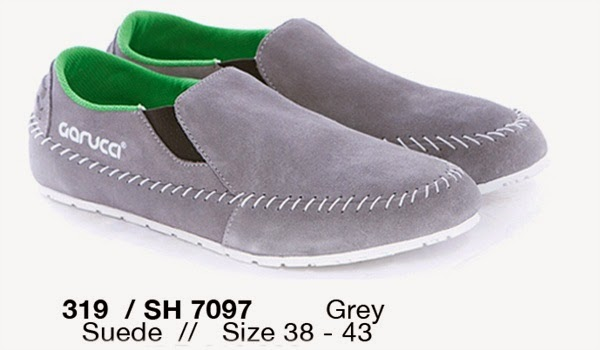 Sepatu casual pria murah, jual sepatu casual pria cibaduyut, sepatu casual pria cibaduyut online, sepatu casual pria terbaru murah, sepatu casual pria model 2015