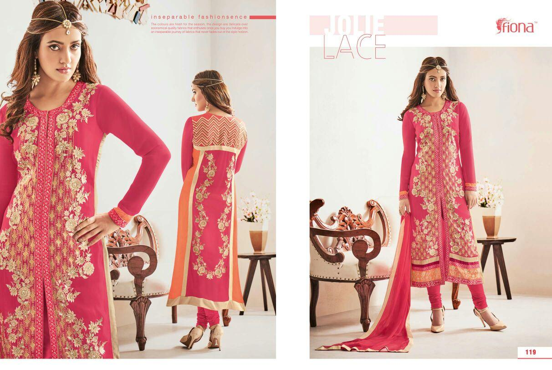 3c54cf3c211 wholesale designer dressmaterials