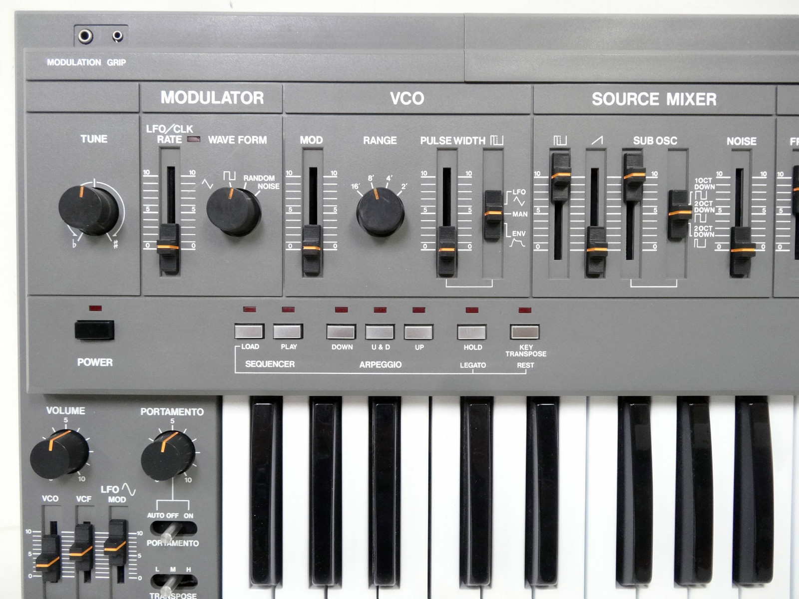 Matrixsynth Friday March 22 2013 Diabolical Devices Casio Sk1 Circuit Bent Sampling Fun Via This Auction