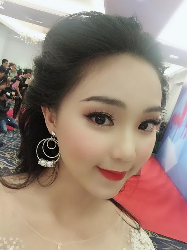 Nguyễn Như Ngọc 9