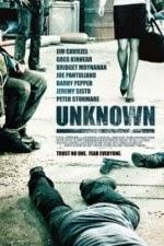 Watch Unknown (2006) Megavideo Movie Online