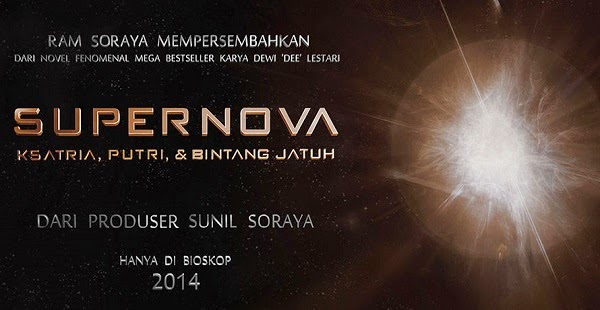 Download Supernova movie for free | Download movies online ...