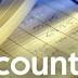 12 Pengertian Akuntansi Menurut Para Ahli