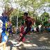 Sambut Hari Bhayangkara ke-72, Polres Kepulauan Mentawai Gelar Baksos dan Serangkaian Lomba