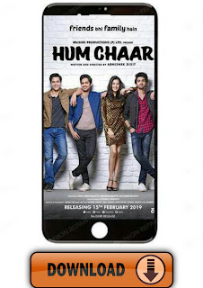 free download latest hindi movies in hd quality