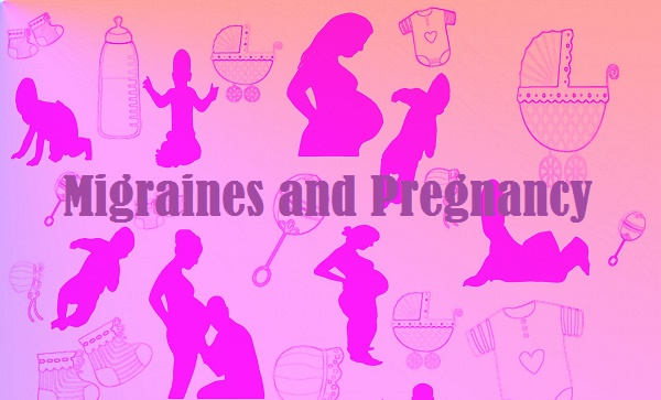 Migraines and Pregnancy