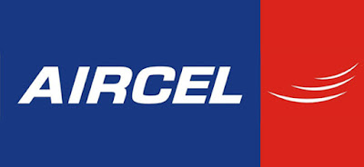 Aircel is Closing its Mobile Services in Maharashtra