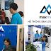Chất lượng và uy tín của dịch vụ tại trung tâm MaxMobile