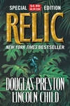 http://www.paperbackstash.com/2015/07/relic-by-douglas-child-and-lincoln-child.html