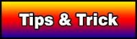 http://bolanggamer.blogspot.com/2017/11/tips-trik-bermain-mobile-legend-biar.html