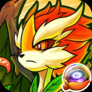 Bulu Monster v3.20.7 MOD APK (Bulu Points)