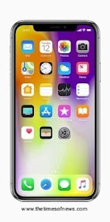 Apple iPhone X Plus Reportedly to Launch on 5th September || See Specifications