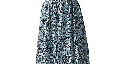 8063f53e53d Domestic Sluttery  Plus Size Picks  Sale bargains for under £20
