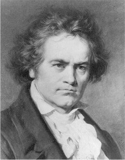 Лудвиг ван Бетовен – ПИСМО ВОЉЕНОЈ