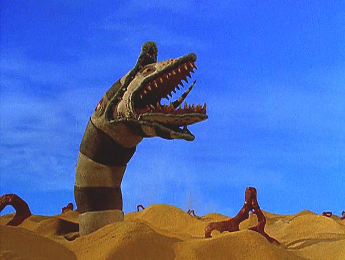 Sandworms.jpg
