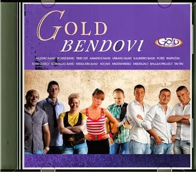 Gold Bendovi 2013 - CD 1 i CD 2 Gold+Bendovi+%25282013%2529