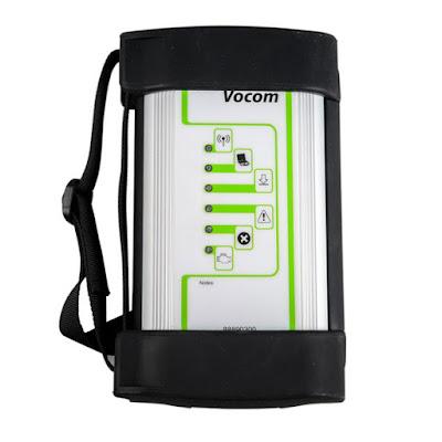 volvo-vocom-88890300