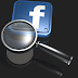 Picture Search On Facebook Updated 2019