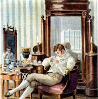 kratkoe-soderzhanie-roman-evgenij-onegin-sjuzhet