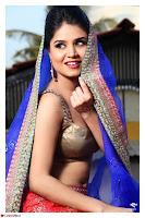 Ranjana Hyderbad Model Spicy Pics 02.jpg