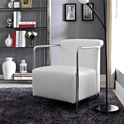 Modway Ebb Chair