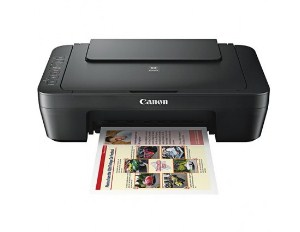 Canon PIXMA MG3060 Driver and Manual Download