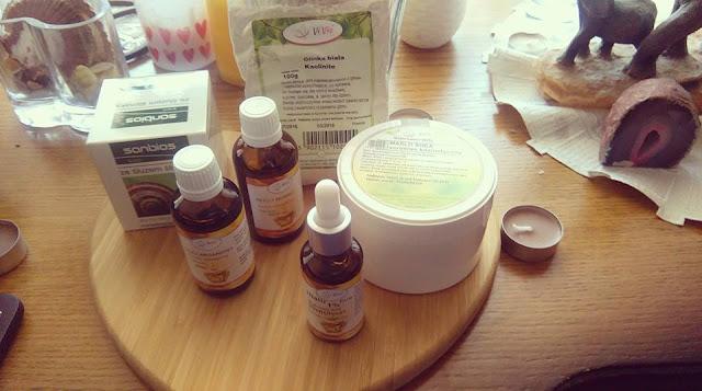 Naturalne kosmetyki od BioIndygo