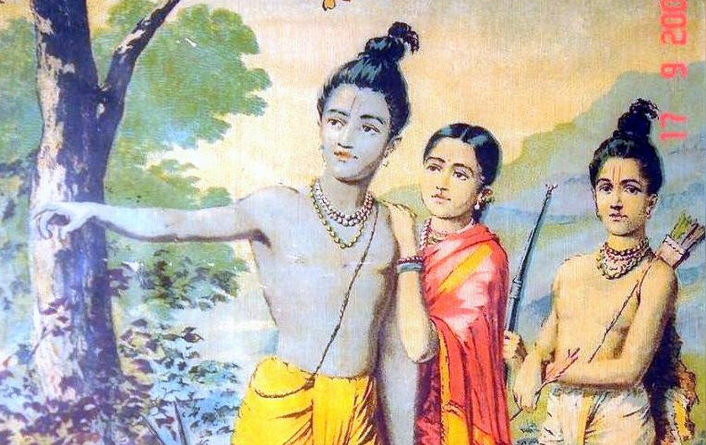 రామాయణాన్ని ఎలా అర్థంచేసుకోవాలి - The reading methodology for Ramayana