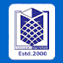Muthayammal Engineering College, Namakkal, Wanted Teaching Faculty
