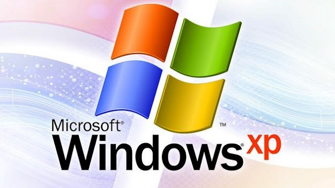 Windows Xp Professional SP3.ISO Original 2018 ดาวน์โหลดฟรี