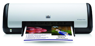 http://www.canondownloadcenter.com/2017/10/hp-deskjet-d1460-driver-printer-download.html