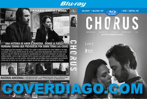 Chorus - BLURAY