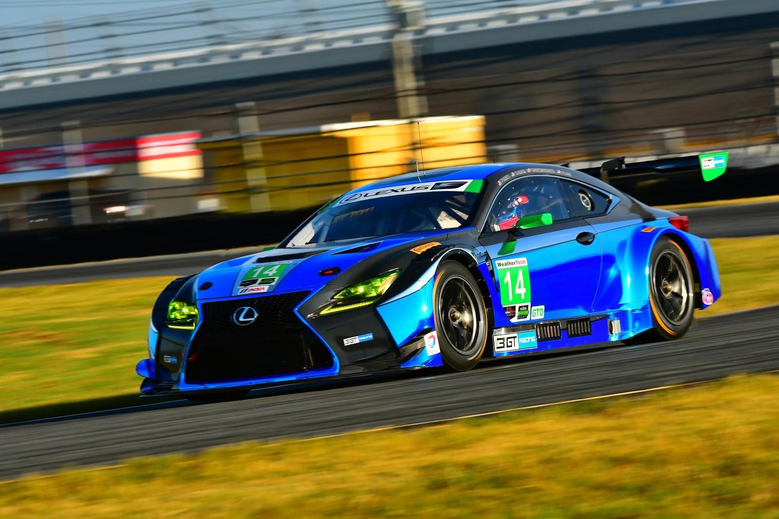 cars 54 lexus racing - photo #42