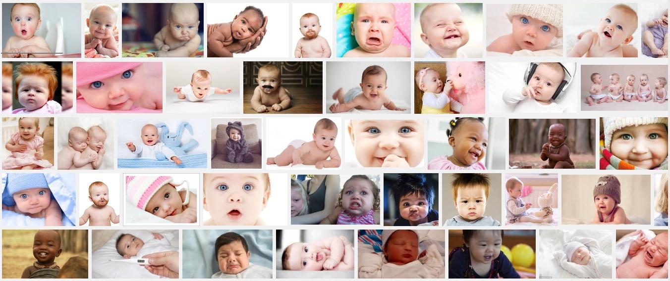 bebeklerde emme zorluğu, bebeklerde meme emerken zorlanma, dil bağı anne sütü, dil bağı belirtileri, Dil bağı nasıl emzirmeyi engeller?, emzirme zorluğu
