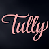 Tully con Charlize Theron - Secondo Trailer Ufficiale in lingua originale