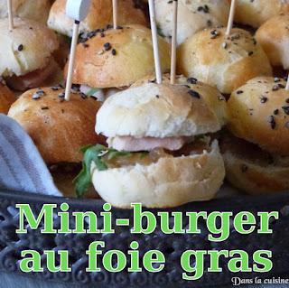 http://www.danslacuisinedhilary.blogspot.fr/2015/03/mini-burgers-au-foie-gras-mini-foie.html