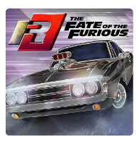 Racing Rivals Apk Terbaru
