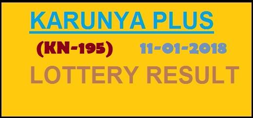 karunya-plus-kn-195-11-01-2018