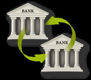 Lo que la ley regula gastos en transferencias y servicios for Transferencia bancaria