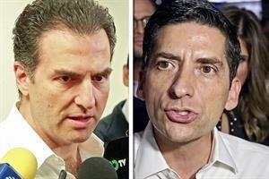 NI FELIPE,NI ADRIAN,NI PRI,NI PAN:¡ANULAN ELECCIONES en MONTERREY ! tras 4 meses de alegatos jurídicos,se convocara a nuev 7456709