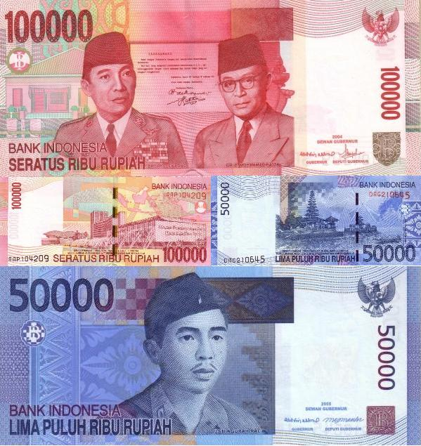 Rupiah Desk: Info Kurs Valas, Prediksi Kurs Dollar Rupiah