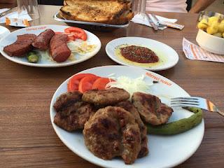 köfteci yusuf batıkent eskişehir