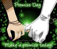 Happy Promise Day Wallpapers HD