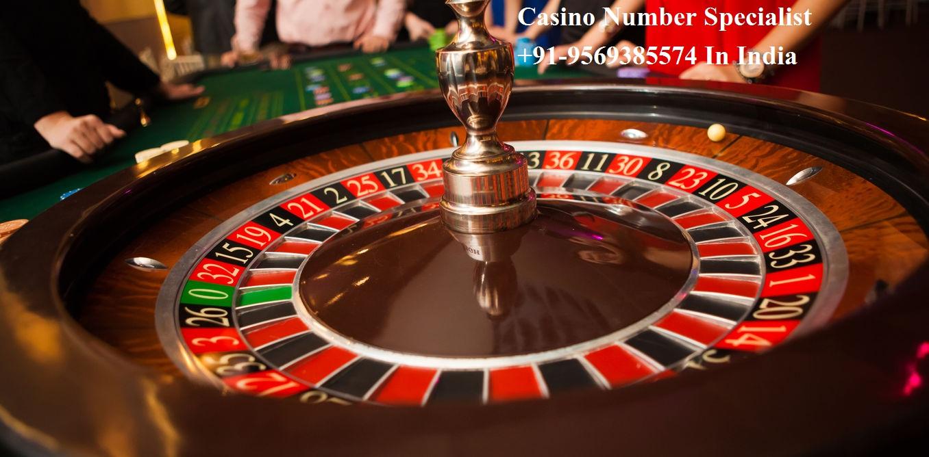 Rohnert park gambling