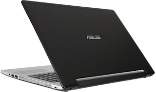 Asus K56CB Drivers windows 7 64bit, windows 8.1 64bit and windows 10 64bit