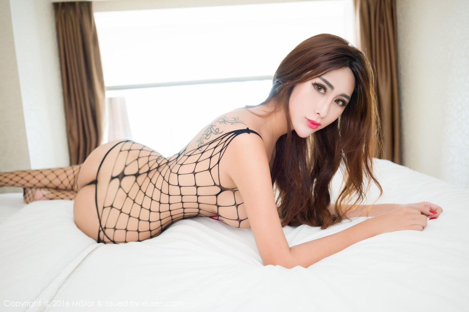 Sex breast chena sexy